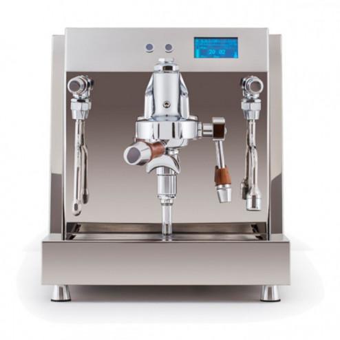 ACS espresso machine Vesuvius