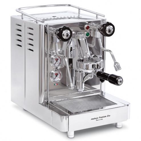 Quick Mill Andreja Premium Evo 0980