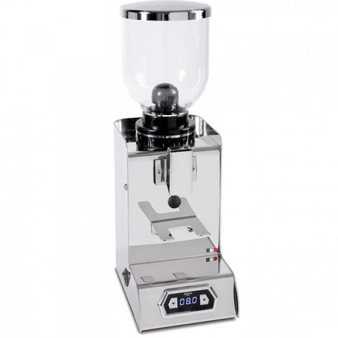 Quick Mill Młynek Do Kawy Apollo 060 EVO PID