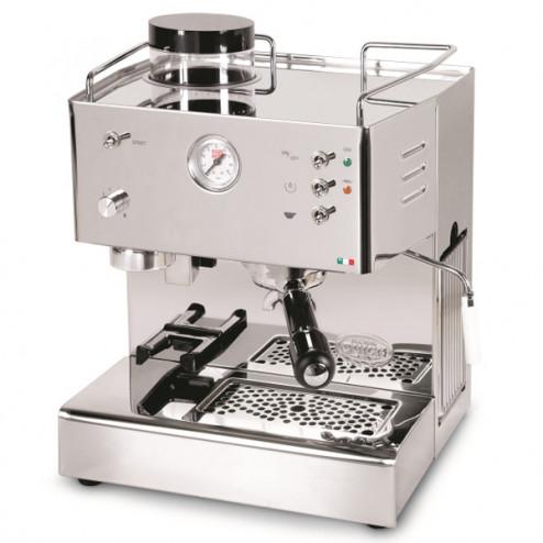 Quick Mill Pegaso 03035 Półautomatyczna