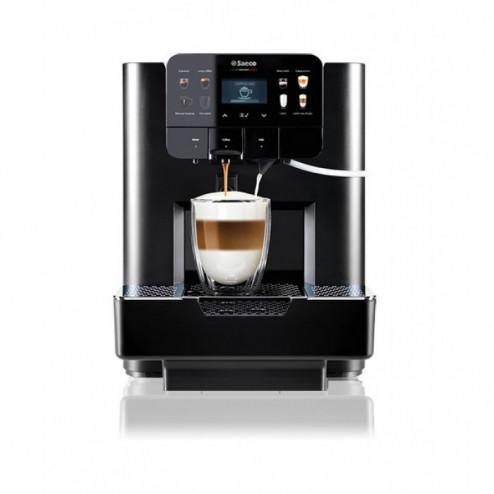 Saeco Area OTC HSC Nespresso®