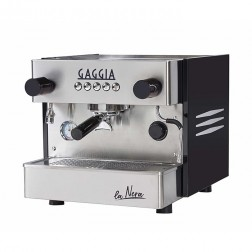 Gaggia La Nera 1 Group