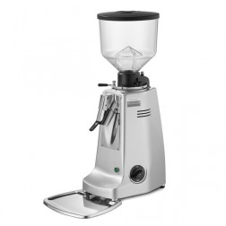 Mazzer Major Drogheria