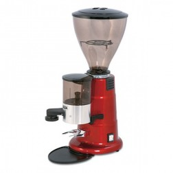GAGGIA NEW MD 64