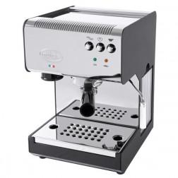 Quick Mill Superiore 02820 Półautomatyczna