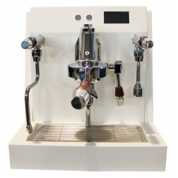 ACS espresso machine Vesuvius Kolor